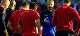 Bruce Arena thinks Jurgen Klinsmann did a good job recruiting players to USMNT