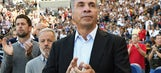 Bruce Arena is the right choice to be USMNT manager and save World Cup campaign