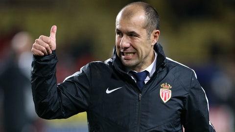 Manager: Leonardo Jardim