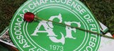 Chapecoense goalkeeper Nivaldo retires after tragic plane crash