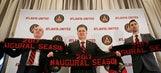 Atlanta United still on track to sign Andres Guardado in spending spree