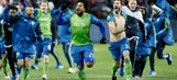 The Seattle Sounders' MLS Cup title is the most unlikely in history