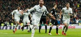 More of the same for Sergio Ramos, Real Madrid; Change for rival Atletico