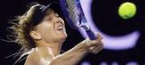 Djokovic survives five-setter v Simon to reach quarterfinals
