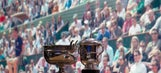 Security tightened at French Open in wake of attacks