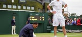 Wimbledon Lookahead: Some players still stuck in 1st round