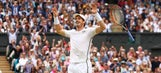 Andy Murray ends Britain's summer of woe, wins second Wimbledon