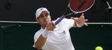 Davis Cup: Croatia rallies to stun US 3-2 in Portland