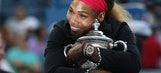 Year after Slam bid at US Open, Williams eyes No. 23, No. 1