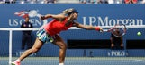 What to Watch at US Open: Williams tries to avoid SF stunner