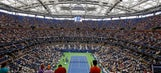 Beyond the Baseline Podcast: Final dispatches from 2016 U.S. Open in New York