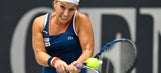 Cibulkova wins 3rd title in Linz, qualifies for WTA Finals