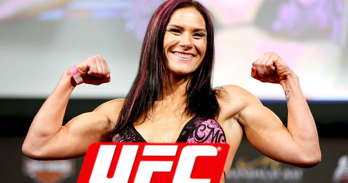 Zingano Expects To Return In May 2014 Targeting Winner Of
