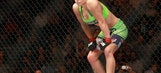 Miesha Tate vs. Raquel Pennington, Belal Muhammad vs. Lyman Good added to UFC 205