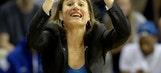 UNC Asheville women beat Liberty in Big South championship