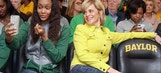 Mulkey believes in her Baylor team even if Obama doesn't