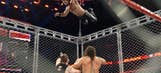 WWE Raw (September 19, 2016): YouTube Video Highlights