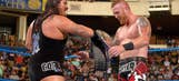 Heath Slater Has to Evolve to Sustain His WWE SmackDown Push