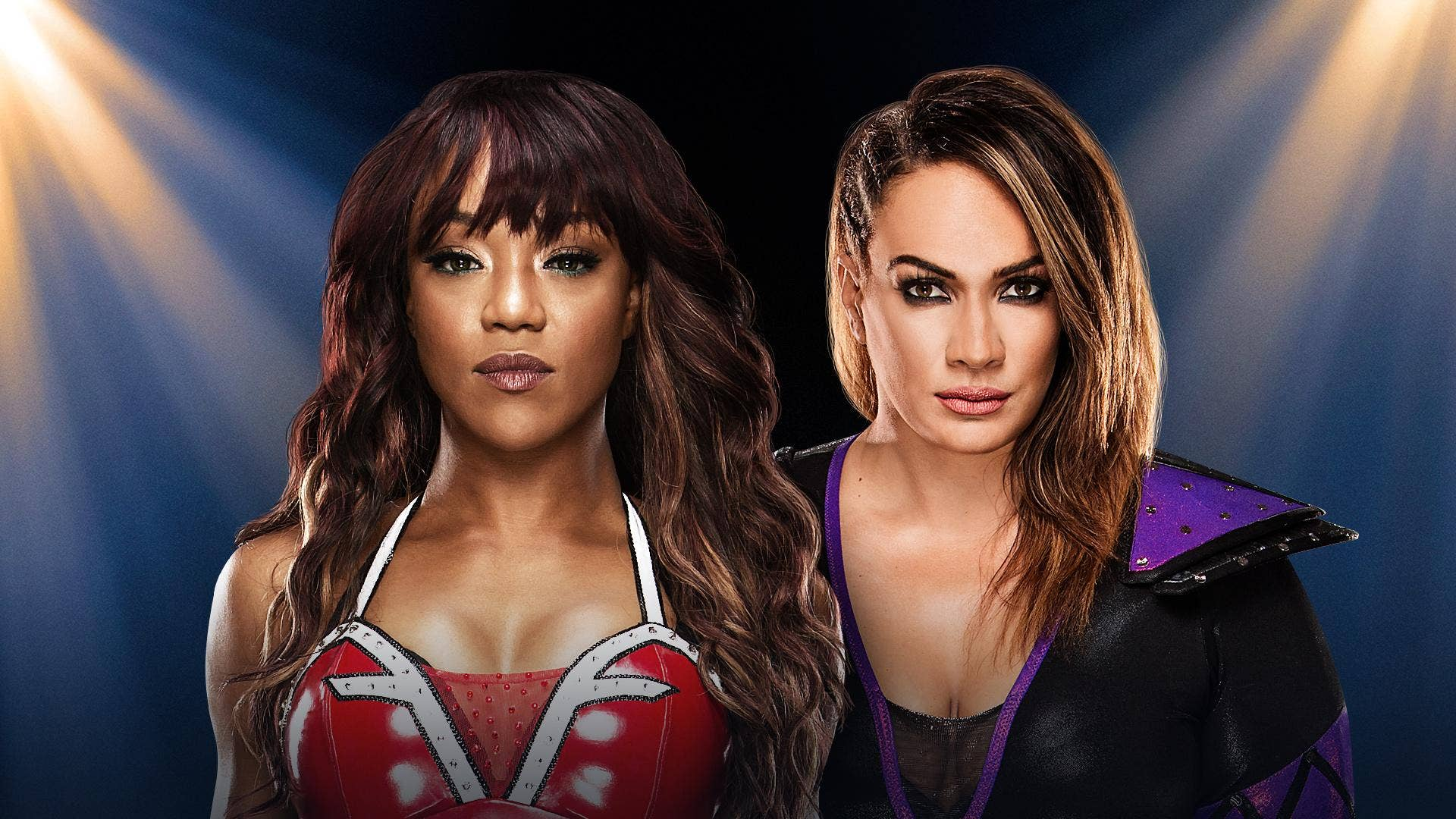 wwe clash of champions live stream