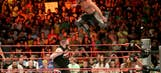 WWE Raw Preview: Clash of Champions Fallout