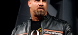 Bill Goldberg to appear on WWE RAW to answer Brock Lesnar