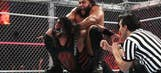 WWE Hell in a Cell 2016: 3 Worst Moments