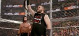 WWE Survivor Series 2016: 3 Potential Opponents for Kevin Owens