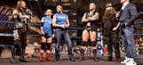 WWE Survivor Series 2016: Why Team SmackDown Needs to Beat Raw