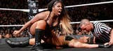 WWE NXT Results: Highlights, Analysis, and Grades for November 23