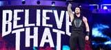 Stone Cold Steve Austin: Roman Reigns Should Turn Heel