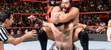 WWE Roadblock 2016: Predicting 3 Matches That Should Be Added