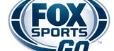 How to watch CIF-SS football on Prep Zone & FOX Sports GO