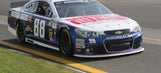 Not ready for the road: Why is Dale Jr. still no fan of road courses?